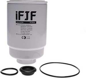 iFJF TP3018 Fuel Filter
