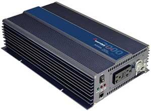 Samlex PST-2000-12 PST Series