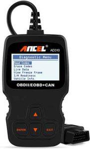 ANCEL AD310 Classic